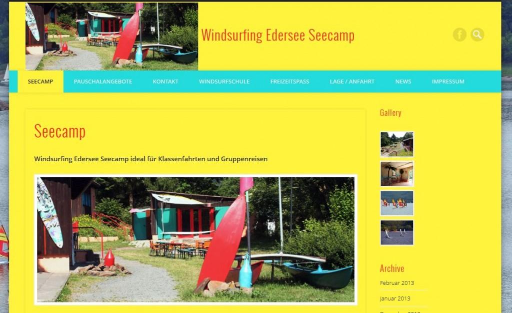 Seecamp