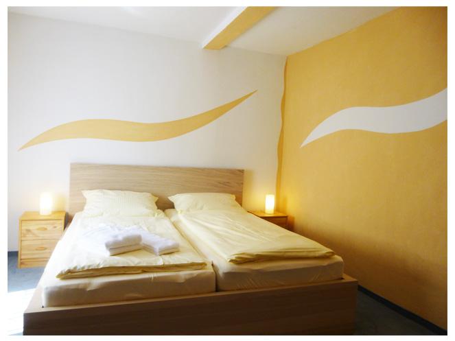 Bett-Zimmer-2