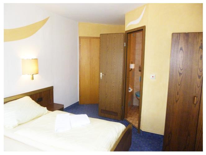 Zimmer-5